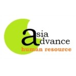 Asia Advance Human Resource