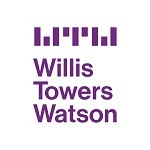 Lowongan Willis Towers Watson Singapore