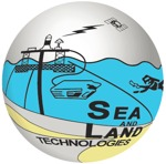 TECHNICAL SALES ENGINEER - OCEANOGRAPHER OR HYDROLOGIST