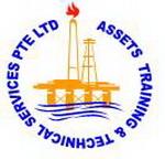 Lowongan Assets Training & Technical Services Pte Ltd