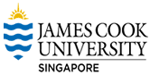 LECTURERS / TUTORS - ENVIRONMENTAL SCIENCE (Part-time)
