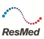 ResMed (Malaysia) Sdn Bhd