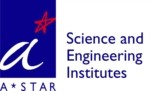 Research IT Technician (Engineer) / TCOMS