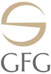 Genesis Financial Group Pte Ltd