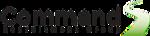 ABAP Developer (HCM) (6 months contract)