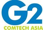Lowongan G2 Comtech Asia Pte Ltd