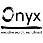 Onyx Singapore job vacancy