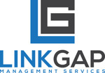 Linkgap Management Services Pte Ltd job vacancy