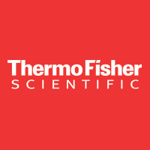 Thermo Fisher Scientific job vacancy