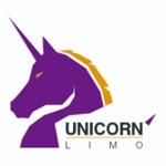 Unicorn Limo Pte Ltd job vacancy