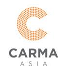 CARMA ASIA PTE. LTD.