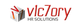 Victory17 HR Solutions Pte Ltd job vacancy