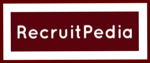 RecruitPedia Pte Ltd job vacancy