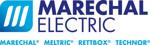 Lowongan MARECHAL ELECTRIC ASIA PTE. LTD.