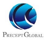 Lowongan PRECEPT GLOBAL PTE. LTD.
