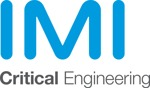 Lowongan IMI CRITICAL ENGINEERING (APAC) PTE. LTD.