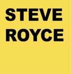 Lowongan STEVE ROYCE (SINGAPORE) PTE LTD