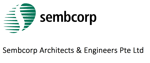 Engineer (M&E)- Design
