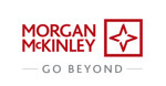 Morgan McKinley job vacancy