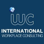 Lowongan International Workplace Consulting Pte Ltd
