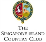 Lowongan Singapore Island Country Club