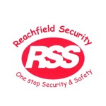 Reachfield Security & Safety Management