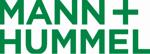 Lowongan MANN+HUMMEL FILTER TECHNOLOGY (S.E.A.) PTE LTD