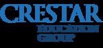 Crestar Education Group Pte. Ltd. job vacancy