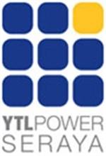 Lowongan YTL PowerSeraya Pte. Limited