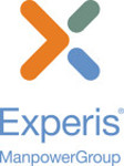 Application Support Specialist (Publishing System)