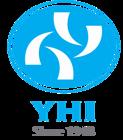 YHI Corporation (S) Pte Ltd