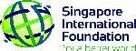 Lowongan Singapore International Foundation