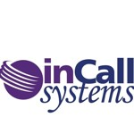 Lowongan inCall Systems Pte Ltd