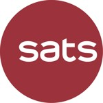 Senior Marketing and Partnership Manager - (SATS00092-323)