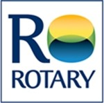 Rotary Engineering Private Limited