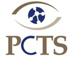 PCTS Specialty Chemicals (M) Sdn. Bhd. job vacancy
