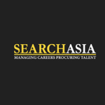 SearchAsia Consulting Pte Ltd job vacancy