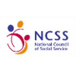Special Education (SPED) Teacher (Social Service Organisation)