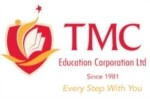 PROGRAMME CONSULTANT (EDUCATION)