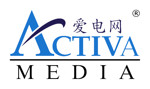Campaign Specialist, Online Marketing