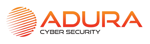 Cyber Security Account Manager