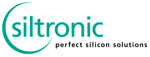 Siltronic Silicon Wafer Pte Ltd