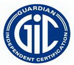 Guardian Independent Certification Pte Ltd job vacancy