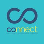 EBC CONNECT PTE. LTD. job vacancy