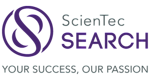 Account Manager - Life Science Equipment