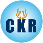 CKR Contract Services Pte Ltd job openings and vacancies ...