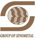 Lowongan Sinometal Technology Pte Ltd