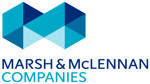 Lowongan Marsh & McLennan Companies (MMC)