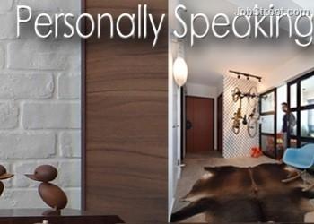 Http Www Dayanmusic Com Best Interior Design Jobs Html