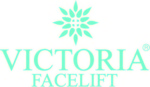 Victoria Facelift Private Limited